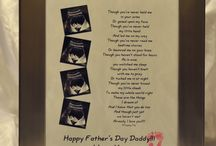 Gifts for the best Dad