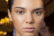 Make up trends Dewy