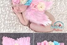 Baby Fashion Life