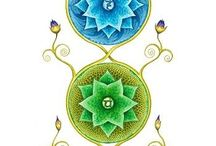 All about chakras