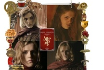 Awesome Lancel thingies