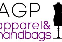 Fashion Tote Bags / Up to dated fashion tote bags