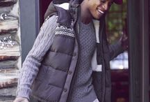 Boys in Style / Fashion for boys