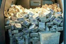 お金だいすき