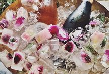 Vin og bobler