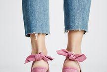 Zapatos ☆