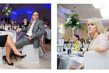 Event Photography UK