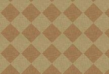 Pattern n Fabric