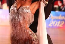 Abiti ballo