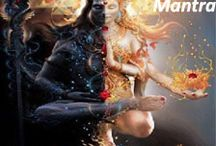 Mohini Mantra / Mohini Mantra Specialist in india World Famous Vashikaran Mantra Vidhi Specialist in India