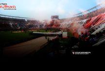 River Plate, el más Grande!