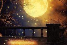 Moon pics