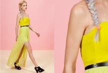 FASHION FRENZY / Casual Fashion, Street Fashion, Weekend Fashion, Office Fashion, Fashionista, Trendy Style