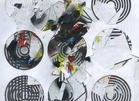 <3 Techno/Minus Releases 2014