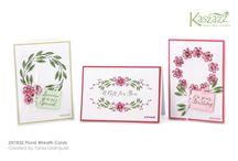 kaszazz cards