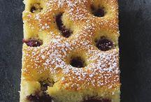 Bäckereien