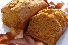 the recette du cake halloween