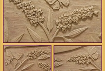 Reed Bros. Woodcarvings / Reed Bros. specializes in custom woodcarving on both their indoor and outdoor furniture as well as garden accessories, gates, signs, panels and more.