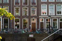 #holland