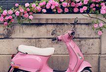 pink inspiration_grand budapest hotel