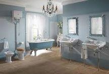 badkamer klassiek