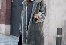 MJ C nice coats