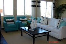 Home and Interior Plan / Share and Pin Your Home and Interior Plan