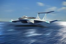 Jet Set Maritime
