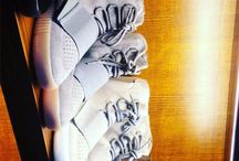 UA Adidas Yeezy Boost / Most Fashion Yeezy Boost & Kanye West Shoes from www.artemisoutlet.cn.