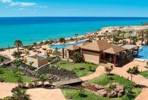 Fuerteventura / Offerte Fuerteventura Last Minute Viaggi Pacchetti Volo più Hotel o Villaggi Con Sconti fino al 70%