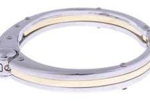 Men's Bracelets / Dope collection of Bracelets for MEN !!  SHOP NOW - http://bit.ly/1U0Jye9