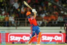 Mumbai Indians vs Gujarat Lions Live Match Score | MI Vs GL | IPL