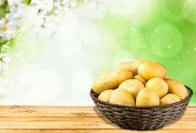 kartoffeln augenringe