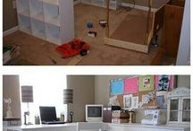 Home - DIY Projects