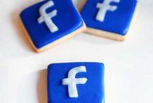 Facebook Foodies