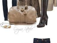 Chic styles