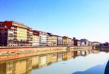 Pisa 2015/03
