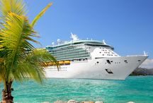 Cruise Lines / Cruise2Go is an online Travel Agency providing the Ultimate guide to a Holiday in Cruising by experienced Crew & Officers, whom have worked at sea, for over 10 years...