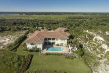 Ponte Vedra Beach Real Estate / Featured homes for sale in Ponte Vedra Beach.