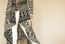 Модная одежда из Европы / Интернет-магазин FASONE