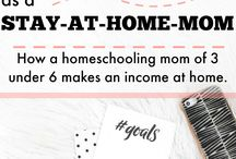 Earn Passive Income - How to earn from home