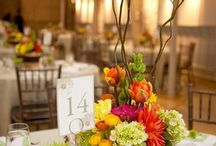 Event ideas / by Johnna Baldwin Machan
