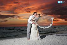 Marco Island Marriott - Stephanie / Marco Island Wedding Photographer, Marco Island Marriott Weddings, Marco Island Weddings, Gulfside Media Photography, #gulfsidemedia, @gulfsidemedia, #marcomarriott