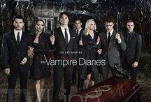 https://www.behance.net/gallery/49611177/The-Vampire-Diaries-S8-E15-(S08E15)-Online-FULL-Movie