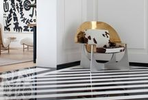 Mood, Inspiration... Pure Style. / Interior design style inspiration