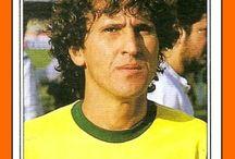 Brazilia (2) 1986