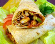Mjammie - Lunch