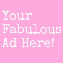 The Fab Finds wants to promote you...