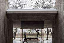 Meditaton House