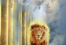 Prophetise arts